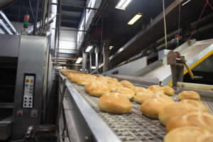 gearmotors for bread and pizza ovens automec