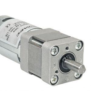 EP35V12W9R11438CLM3