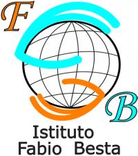 logo_scritta sottile